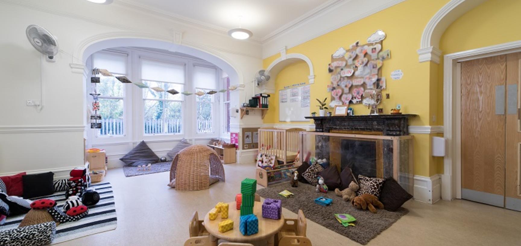 jsl i babyroom3